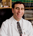 Wayne Grody, MD, PhD, Program Director