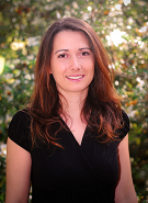 Amelie Montel-Hagen. Crooks Lab. UCLA Pathology and Laboratory Medicine
