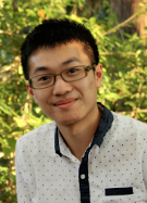 Edward He. Crooks Lab. UCLA Pathology and Laboratory Medicine