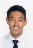 Kenneth Kim. Crooks Lab. UCLA Pathology and Laboratory Medicine