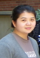 Rebecca Chan. Crooks Lab. UCLA Pathology and Laboratory Medicine
