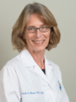 Linda Baum, MD, PhD