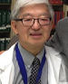 Paul C. Fu, MD