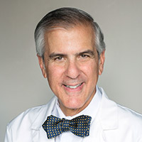 Jeffrey Goldstein, MD