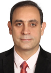 Payman Fathizadeh, MD