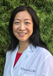 Hongying Tina Tan, MD, PhD