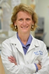 Sarah Dry, MD. UCLA Pathology & Laboratory Medicine