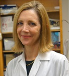 Sharon Hirschowitz, MD