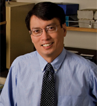 William Yong, MD